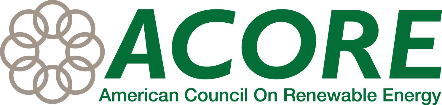 ACORE_logo_HORIZ_GREEN