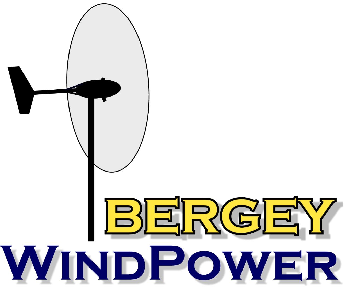 bergey_logo