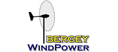 Bergey-web