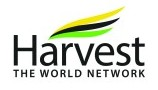 HarvestTheWorldNetworklogo-final (1)