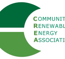 Community-Renewable-Energy-Association
