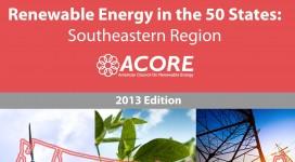 Southeastern_Region_Page_01