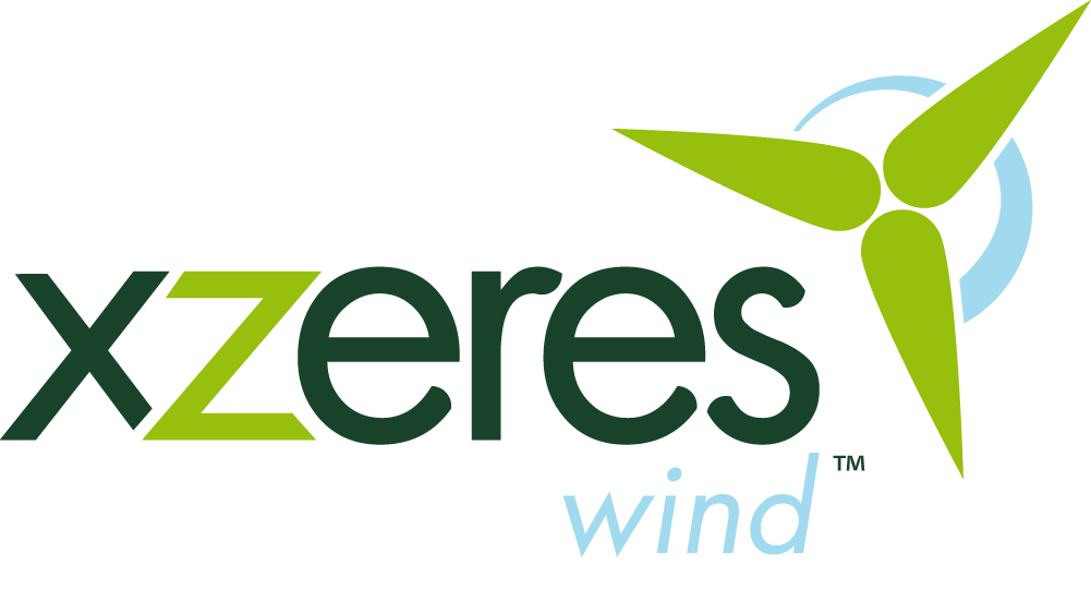 XZERES Wind