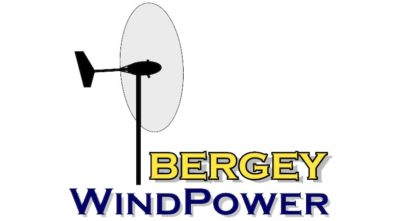 Bergey Windpower