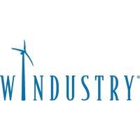 windustry