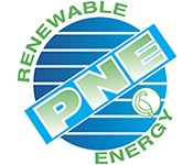Renewable Energy - SMALLv1
