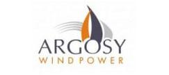 argosy-web