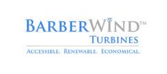 BarberWind-Web