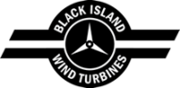 BlackIsland_WindTurbines_sm-2