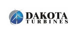 DakotaTurbines