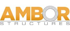 amborstructures