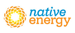 native-energy
