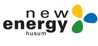 logo_hwe_header