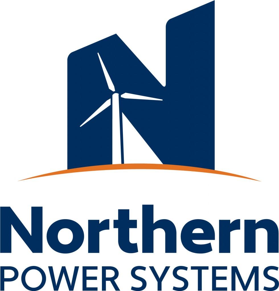 Northern Power