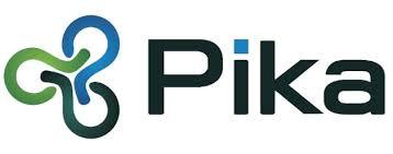 Pika_logo