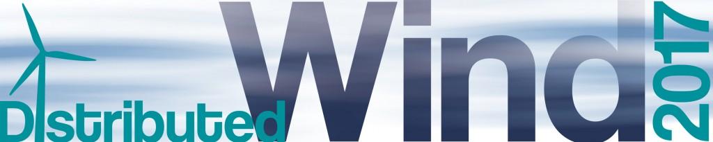 DW 17 banner