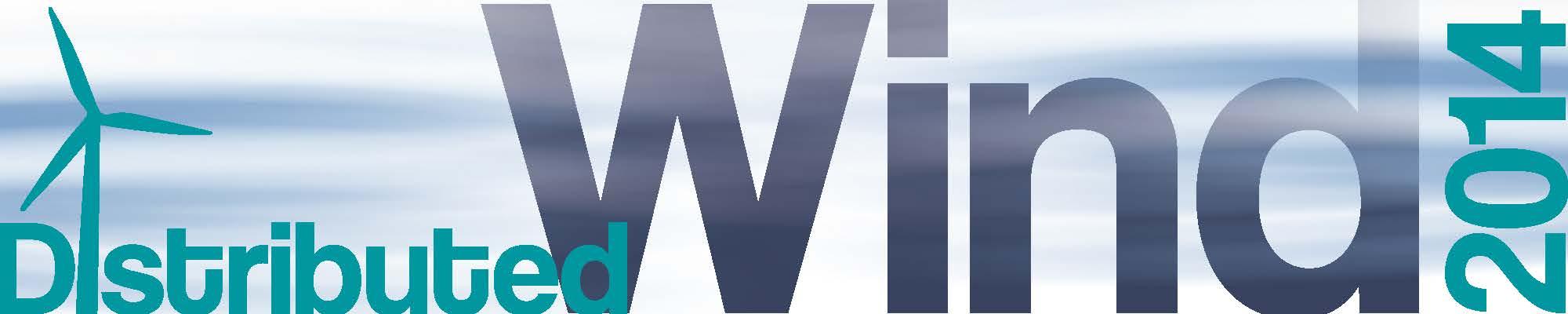 DWEA 14 Banner