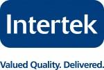 Intertek Valued Quality Delivered logo blue 3776