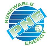 Renewable Energy - SMALLv1