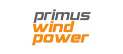 Primus Wind Power Distributed Wind Energy Association