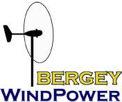 bergey logo