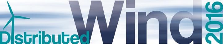 DWEA 16 Banner