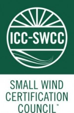 ICC-Small Wind Certification Council