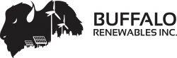 Buffalo Renewables