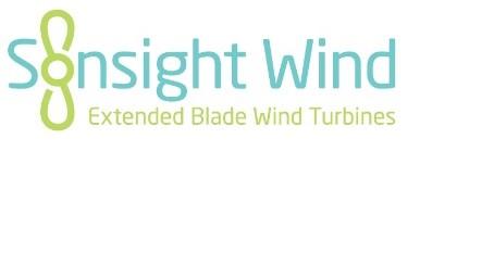 Sonsight Wind
