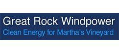 Great Rock Windpower
