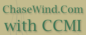 Chase Wind