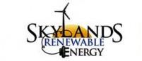 Skylands Renewable Energy, LLC