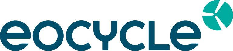 Eocycle Technologies