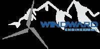 Windward Engineering