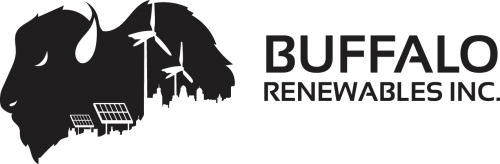 Buffalo Renewables, Inc.