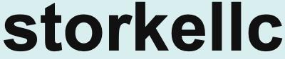 Storke, LLC