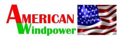 American Windpower