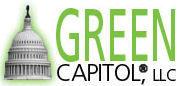 Green Capitol, LLC
